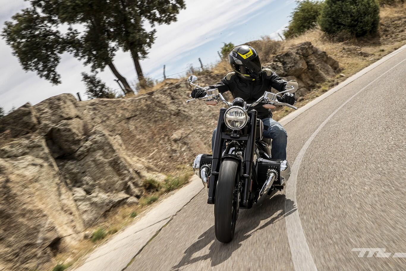 la-nueva-moto-custom-basada-en-la-bmw-r-18-llegaria-al-mercado-mundial-con-el-motor-de-109-cv-de-la-bmw-r-ninet